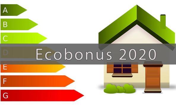 ecobonus-feat