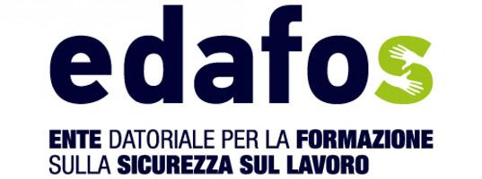 logo-edafos-1